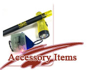 Image Solutions Product Accessories