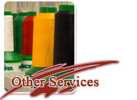 Image Solutions Other Product Services