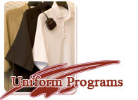 Image Solutions Uniform Programs