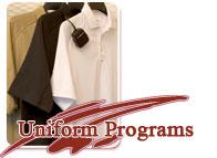 Image Solutions Uniform Programs